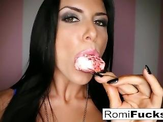 gros téton, masturbation, milf, star du porno, sexy, solo
