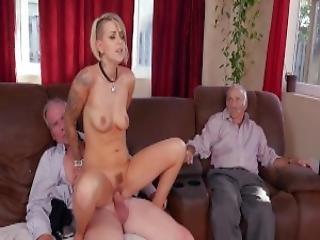 Marc dylan meleg pornósztár
