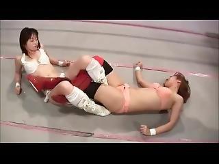 zarina masood seks analny