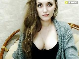 Sexy Teen Wiggling With Wet Pussy My Snapchat - Zentiomodel