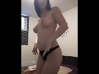 Serena Sexychixx
