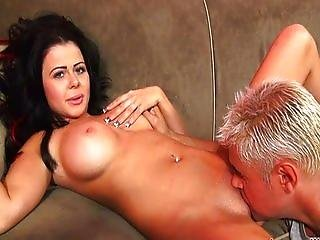 Best Loni Evans Tube Porn Movies Page Gust Tube