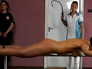 Bdsm, Spanish, Teen, Whip