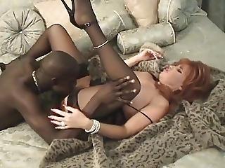 Horny Skank
