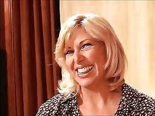 Debbie Lien Aka Xxxena In Interview