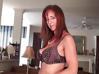 Amateur, Big Boob, Boob, Juicy, Mature, Milf, Mother, Old, Pussy, Wet