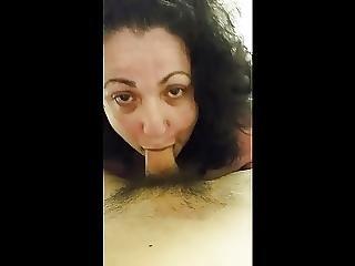 Gay neko porn