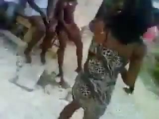 amadores, broche, caralho, ébano, jamaicana, público, chupar