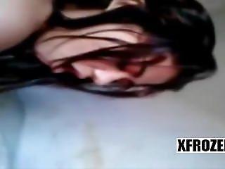 Xfrozen Beautiful Teen First Time Video Porn Amateur