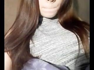 German Teen Slut #10# Leonie S Hookcamz. Com