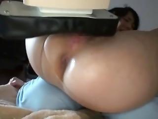 Suzumura Airi 02
