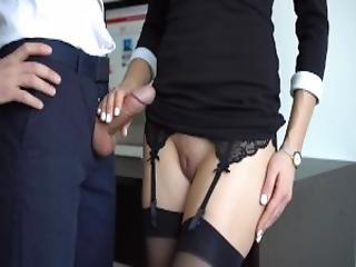 Shyla lesbian Pornos