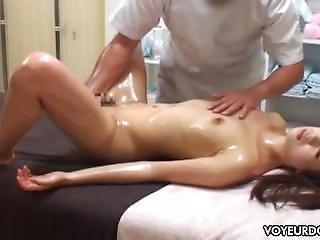 free sex tub massage borlänge