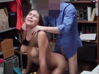 Pornó egyenruha