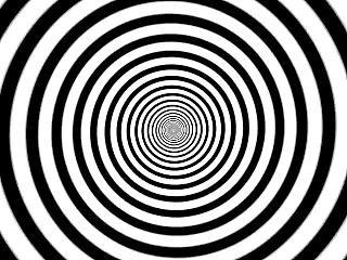 20 Minute Relaxation Femdom Blowjob Hypnosis Fondling Audio Hypno