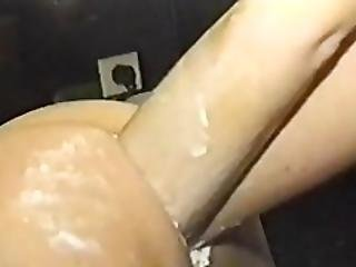 Triple Double Anal Fisting Male And Fistingh Female