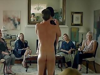 18 Ans, Americain, Cul, Lechage De Cul, éjaculation, Nique, Sexe En Groupe, Lèche