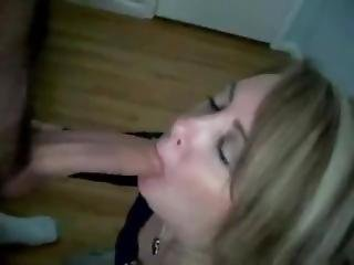 Great Homemade Blowjob (hd) Snapchat : Naomihot2017