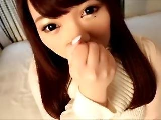 Japanese Adulthospitality?playvideo 50