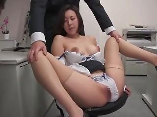 Japonské porno obrázky MILF