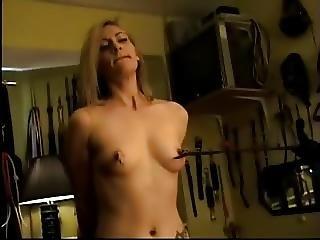 Luciana big tits porn