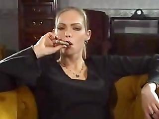 tupakka fetissi sex in tallinn