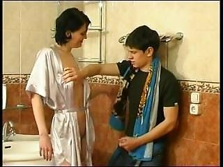You Russian mom sex movies consider