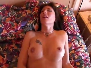 Mature, Milf, Mom, Pov, Sex, Vacation