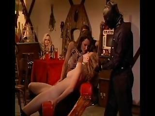 The Pain Masters   Scene 9