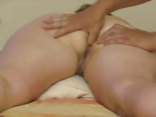 Arabisch, Massage