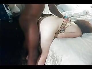 Cuckold Wife Taking Stranger On Vacation 2