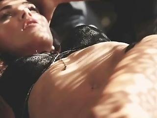 Megan Fox - 2018 Sexy Lingerie