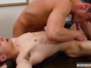 Gay boys ripped Ever since he arrived on