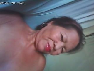 filippina sesso video grande indiano porno tit