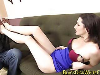 Babe, Feet, Fetish, Foot, Footjob, Fucking, Heels, Interracial, Teen, Weird, Worship