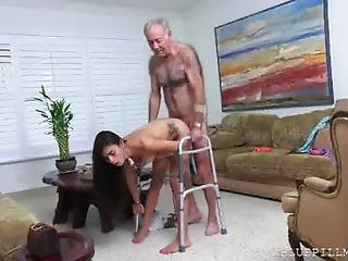 Real amature anal sex