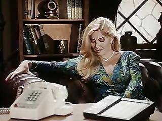 Eccitazione Fatale 1992 - Angelica Bella