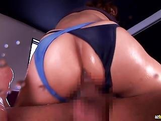Azhotporn - Idol Softcore Asian Suggestive Acts