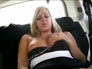 Watch Nps-026 In Usa Amateur Blonde Cum Ol Nampa
