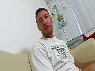 Pornstar Picked Up For Fuck