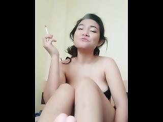 Fetish, Vuisten, Indiaans, Italiaans, Solo, Tiener, Spellen, Webcam