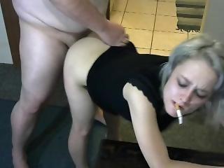 milfs seks cijevi hubpron