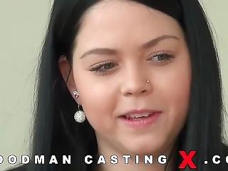 Casting 086434$