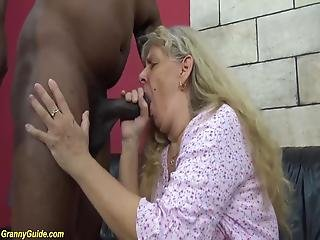 latina sort porno