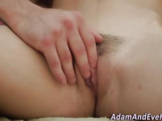 Teen Ho Fucked At Party