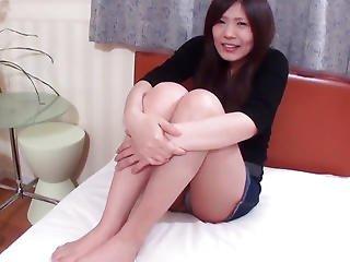 Breathtaking Xxx Porn Scenes With Breasty Yukari