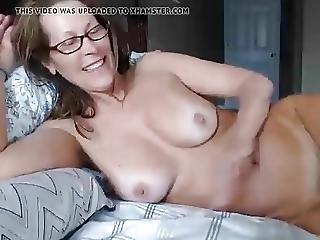 Mature Milf Fingering On Webcam - Whorecam Org