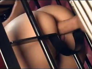 arsch, luder, fetter arsch, gross titte, schwanz, fetisch, harter porno, sexy, dreier, uniform