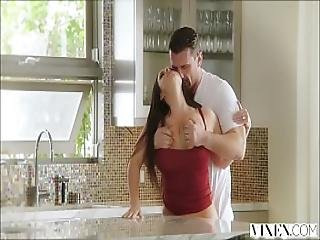 Vixen Dirty Couple Can T Stop Fucking