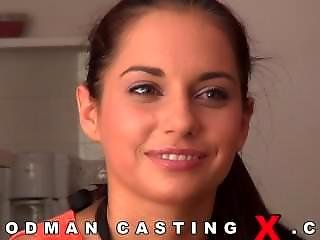 Jenny Glam - Woodmancastingx